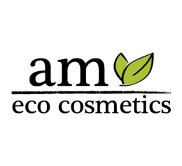 am eco cosmetics
